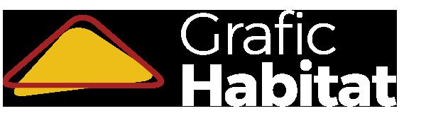 Grafic Habitat